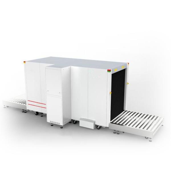 超大型X光安检机120120