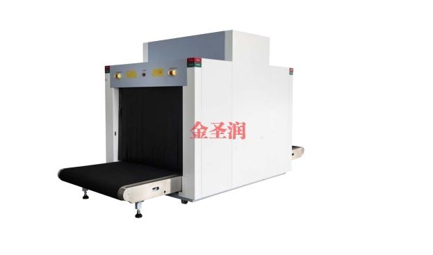 通道式X光机10080B