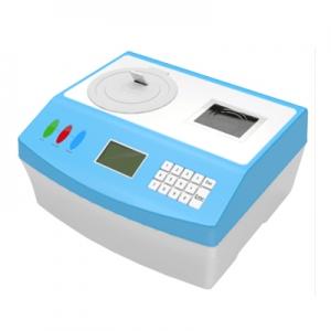 齐齐哈尔台式液体检测仪JSR-1000S