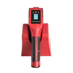 手持液体探测器JSR-1500