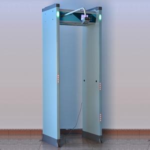 JSR-B200V