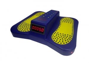 哈尔滨鞋底检测器