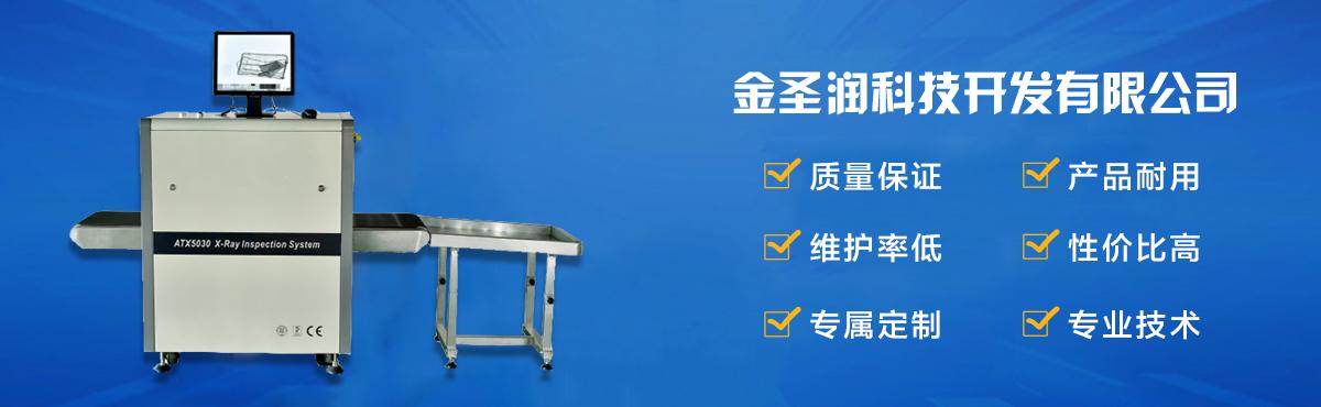 网址:www.itkebi.cn